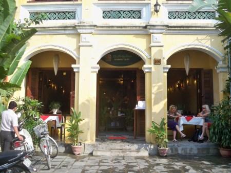 Mermaid Restaurant 037