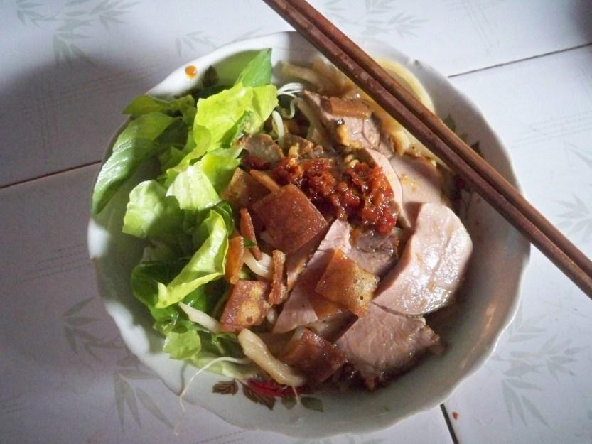 More Cao Lau 002