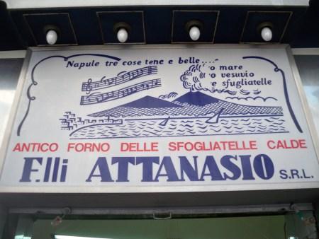 Attanasio