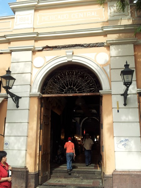central-market-entrance.jpg