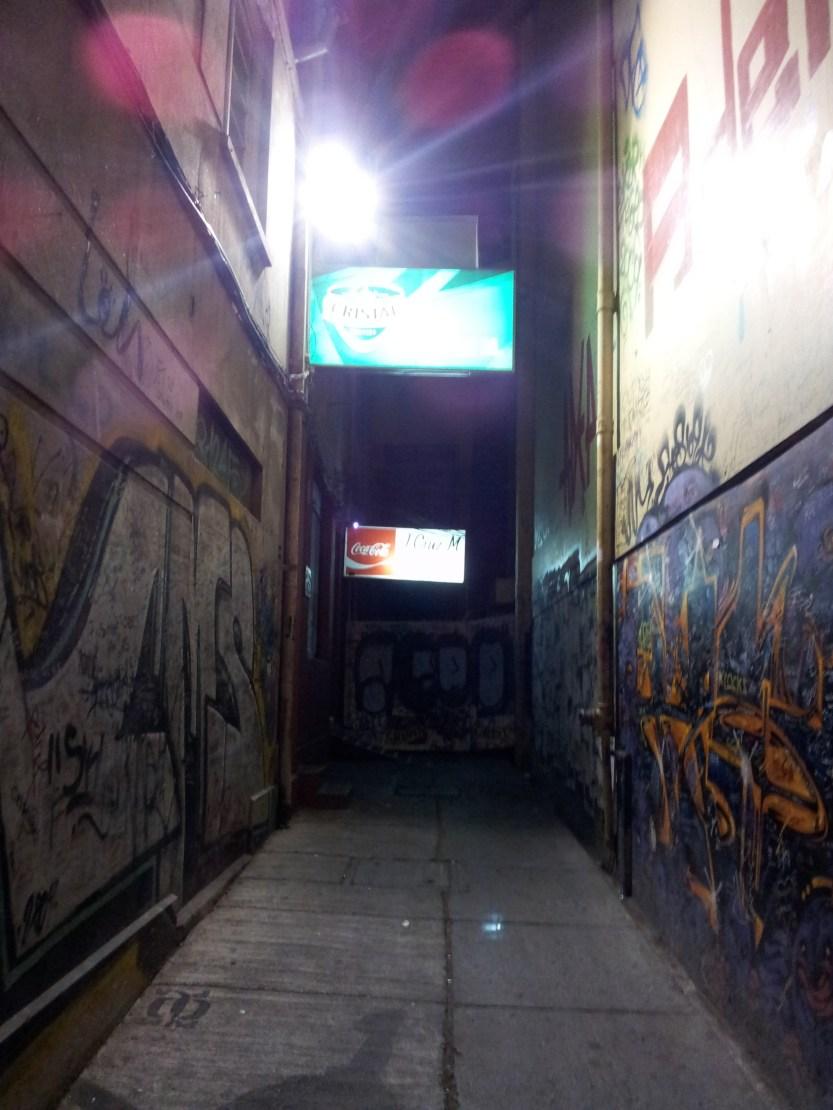 j-cruz-malbrau-alley.jpg