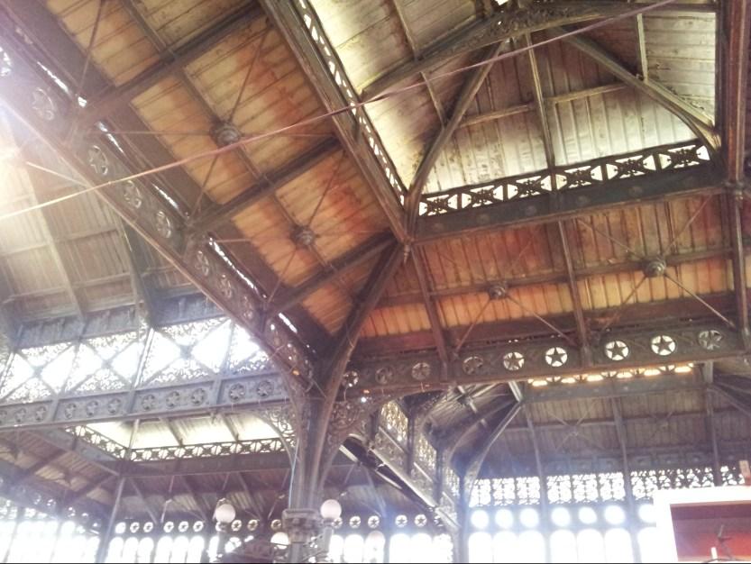 market-roof.jpg