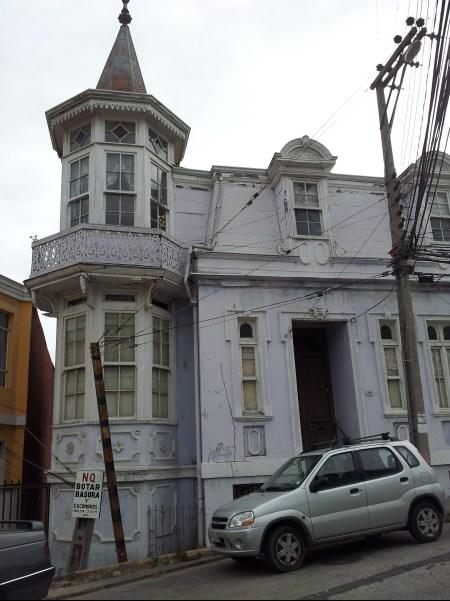 old-building1.jpg