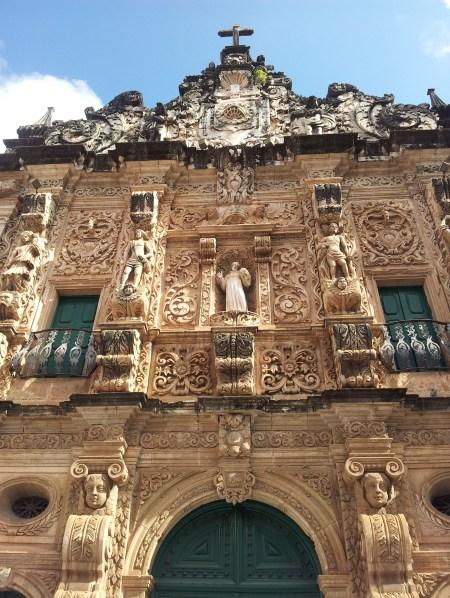 bit-o-baroque.jpg