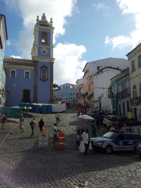 heart-of-the-pelourinho.jpg
