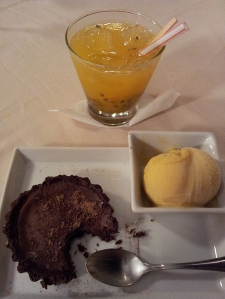 passion-fruit-caiparinha-and-dessert.jpg