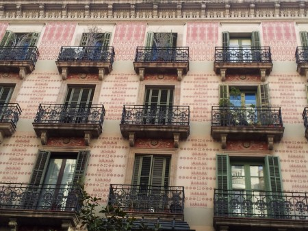 Spain2a 091