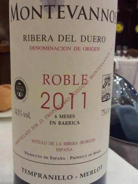 Spain1a 022
