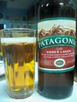 patagonia-amber-lager1