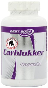 Best-Body-Nutrition-Carblokker-Fat-Burner