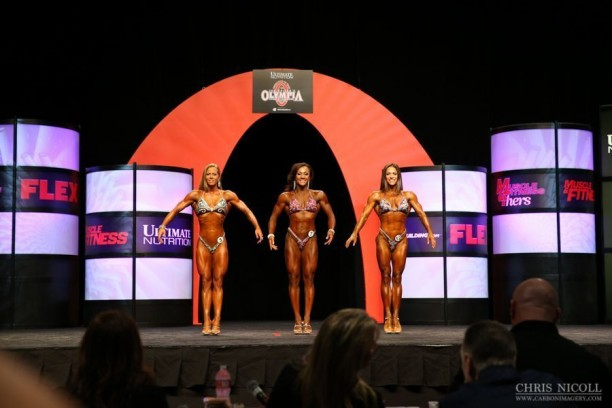 Pro-Fitness-Olympia-Top-6