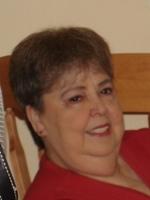 Obituary Notice: Lillie B. Rees (Provided photo)