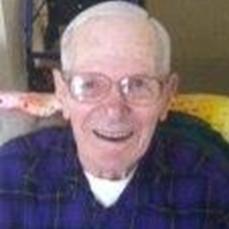 Obituary Notice: John Lewis Kopchik (Provided photo)