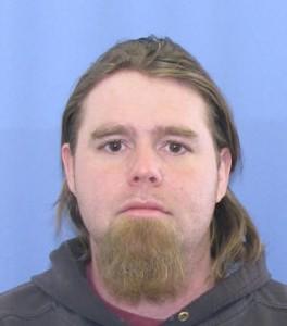 Fugitive of the Week John Lytle Jr.  (Provided Photo)