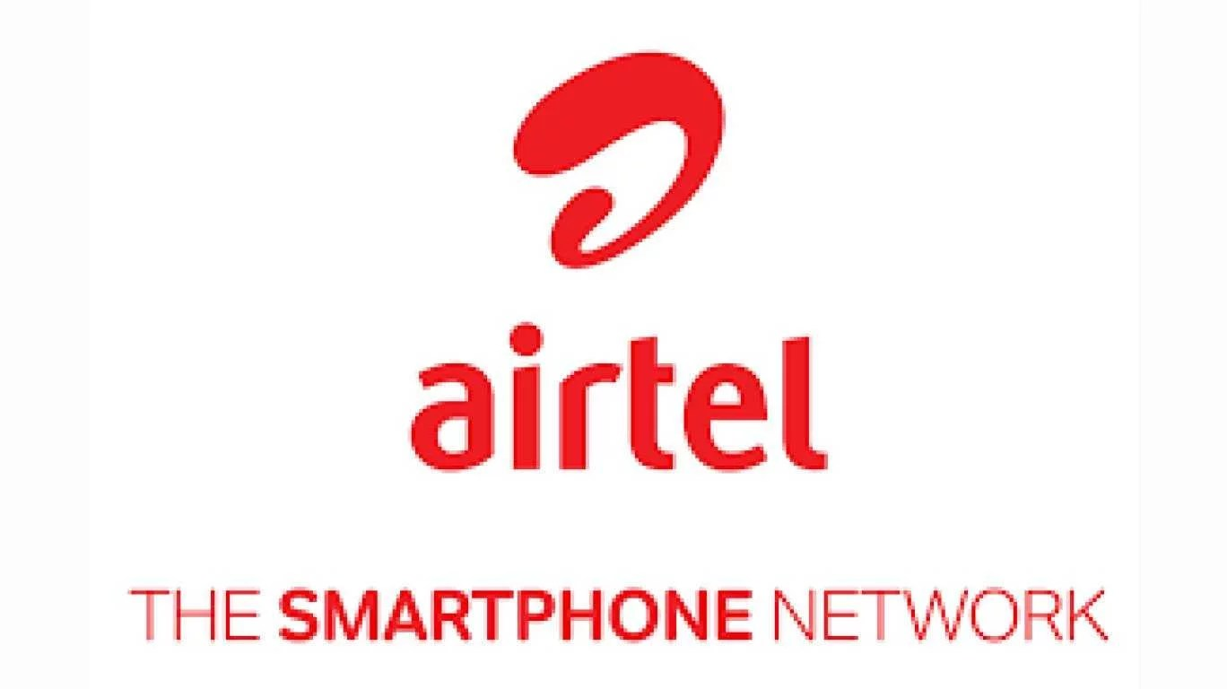 airtel 1gb data, How to activate free 1gb data on Airtel