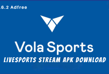 vola sport, Vola sports Latest Version 6.7.0 Mod Adfree download