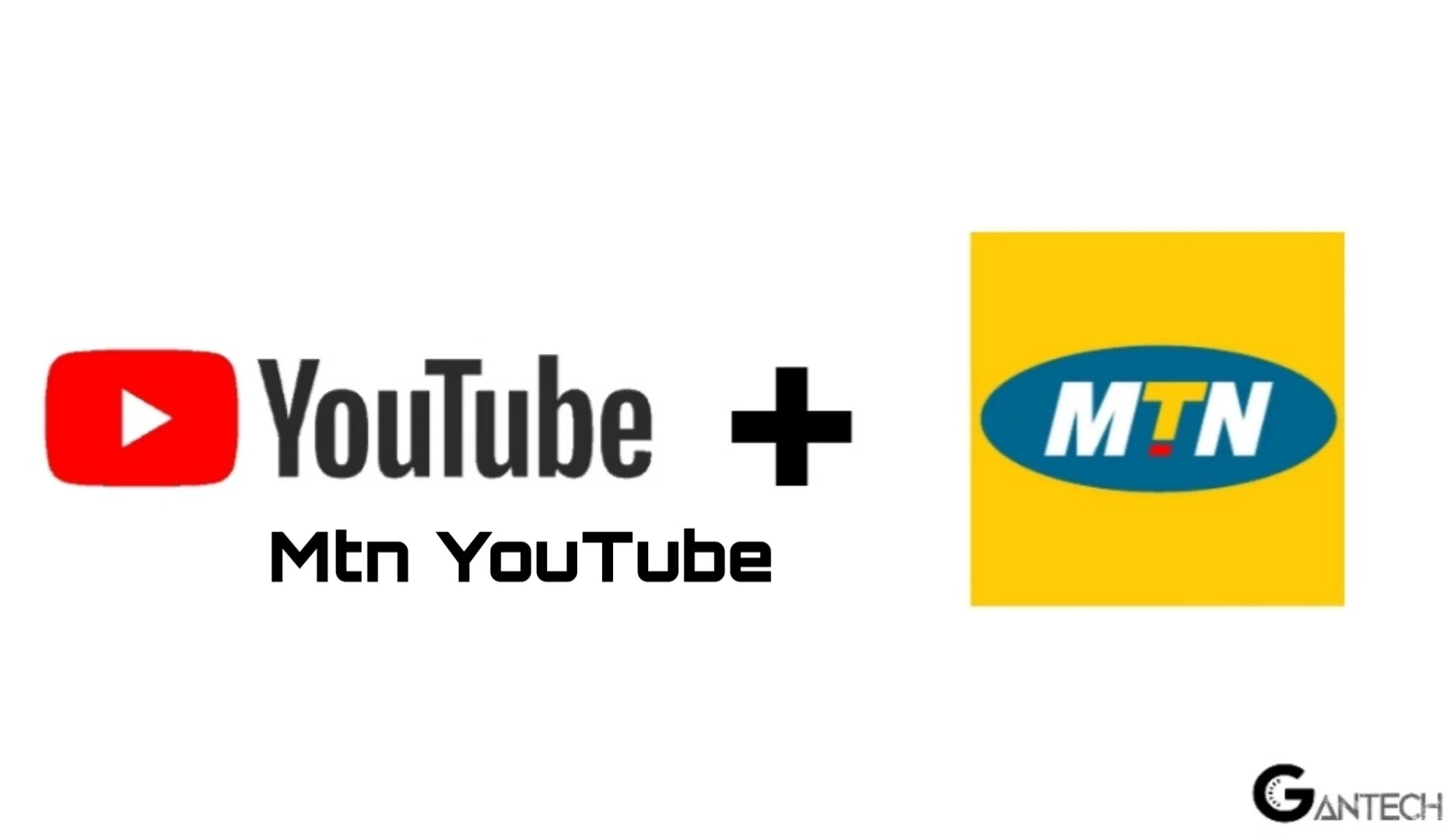 mtn youtube, Mtn YouTube: Unlimited data cheat for all apps and websites