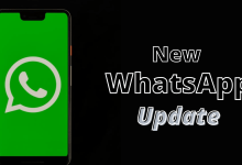 whatsapp to stop working on this device by 2021