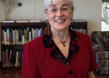 Pam Babick (Provided photo)