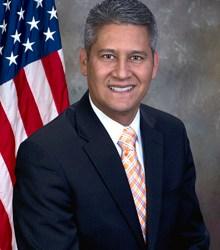 Pennsylvania Secretary Pedro A. Cortés (Provided photo)