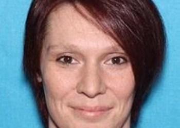 Fugitive of the Week: Shelby Martin (Provided photo)