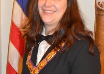 Kimberly Kaschalk  (Provided photo)