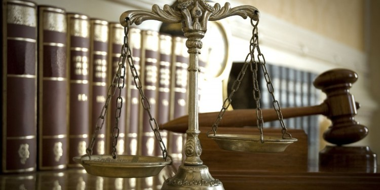 Legal-scales-books-gavel-Image-1024x6811