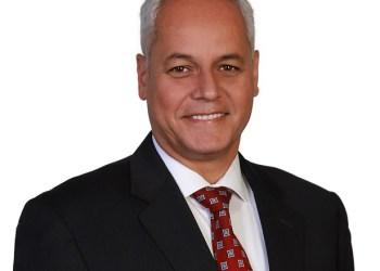 Tito L. Lima  (Provided photo)