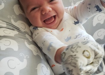 Having a baby can be a spiritual and emotional experience. Though the results are adorable, as shown by baby Henry, some may benefit from the newly-formed Emotional Support for Mother and Families.  It will be held twice per month at SoL Wellness and Gathering Space, 608 W. DuBois Ave., DuBois, and led by the Maternal and Child Center of Penn Highlands DuBois, Penn Highlands Maternal Fetal Medicine, and Heart and Hand Doula Services of DuBois. (Provided photo)