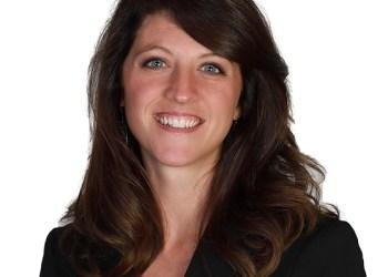Heather Koptchak  (Provided photo)