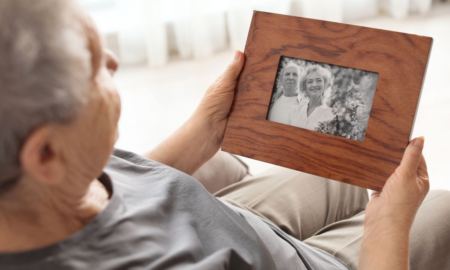 Ways to Honor Loved Ones Who Have Passed