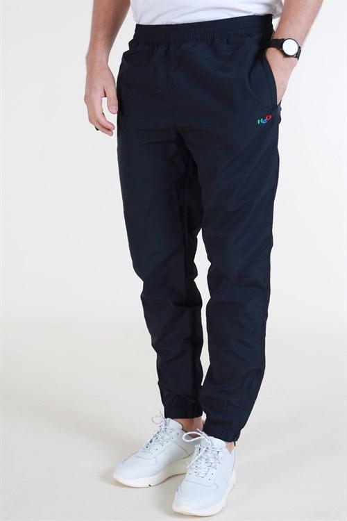 Køb H20 Lind Track Pants Navy Her! | Ganto