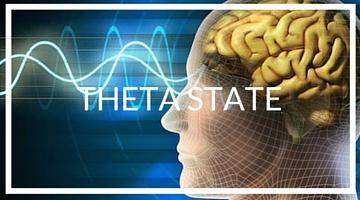 The Magical Theta State