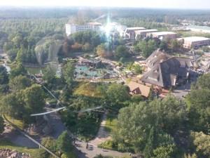 Heide Park Heidepark Freizeitpark Familienurlaub