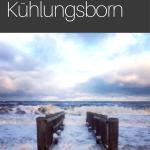 reisetipp-kuhlungsborn