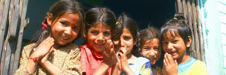 Indien, Mädchenrechte, Frauenrechte