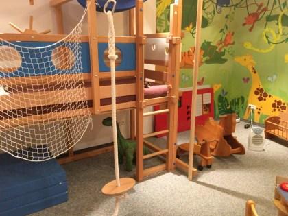 Etagenbett Um Die Ecke : Was man beim kinderhochbett beachten muss: tipps für den kauf ganz