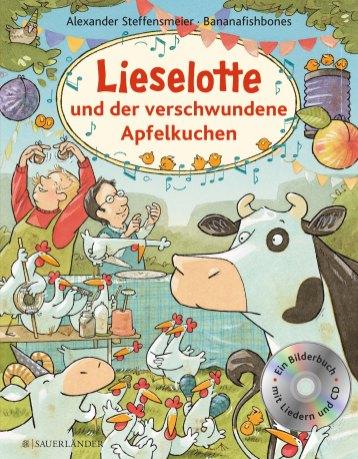 7373-5010-5_Steffensmeier_Lieselotte_und_der_gestohlene_Apfelkuc