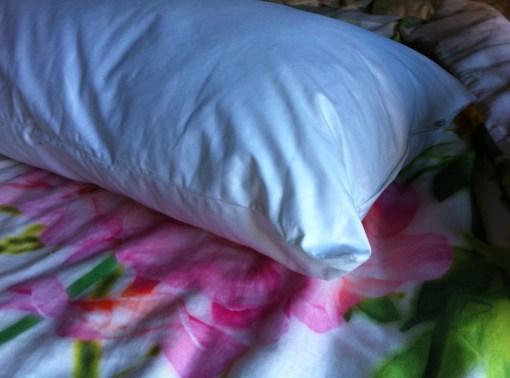 Kopfkissen Dormando