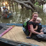 kambodscha_%e2%94%acmami-bloggt_titel