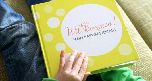 Das Freundebuch von Sonnja Ratz, Ratzraum: Ein besonders schönes Buch für Kinder - im Kindergarten oder in der Grundschule. Das Design und die Fragen gefallen Kindern und Eltern.