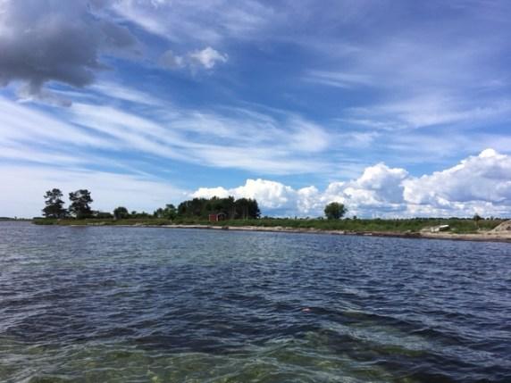Insel Öland: Reisetipp für den Süden mit Sehenswürdigkeiten, Landschaft und Natur