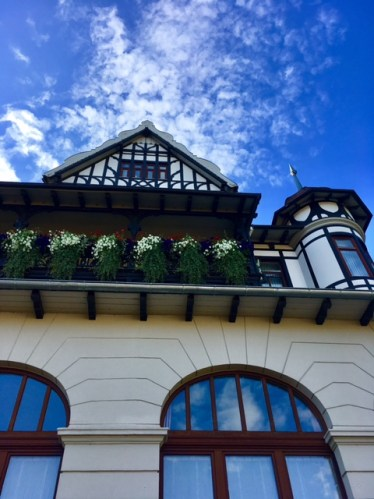 Wochenende im HArz: Ausflugstipps und Hotel rund um Bad Sachsa im Südharz