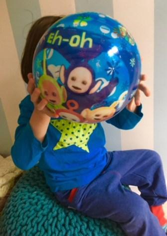 Wie prägen die digitalen Medien das Aufwachsen unserer Kinder?