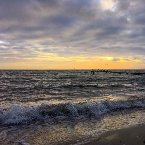 Reisetipp Pelzerhaken an der Ostsee in Schleswig-Holstein: Das familienfreundliche Hotel Strandkind in der Lübecker Bucht. Cool, lässig und kinderfreundlich. Ideal für den Familienurlaub. #deutschlandurlaub #reisen