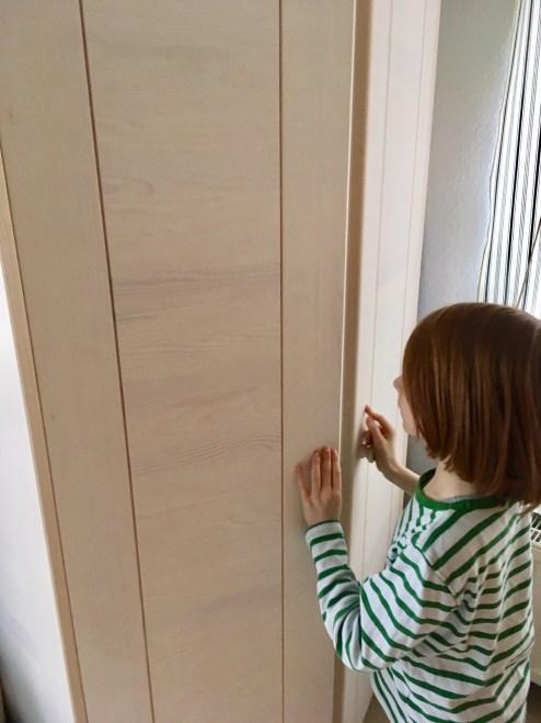 Bio-Möbel und Bio-Spielzeug im Kinderzimmer: Nachhaltig und ...