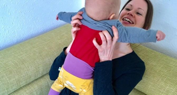 Was ich heute nicht geschafft habe. Mama kommt zu nix. Vom Zeitmanagement für Mütter und Eltern und den nicht abgearbeiteten To Do Listen.