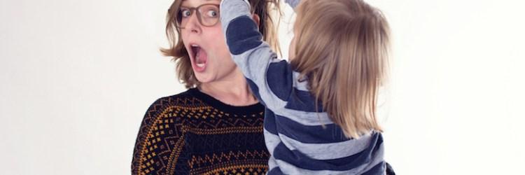 EBook über Kaiserschnitt-Mütter