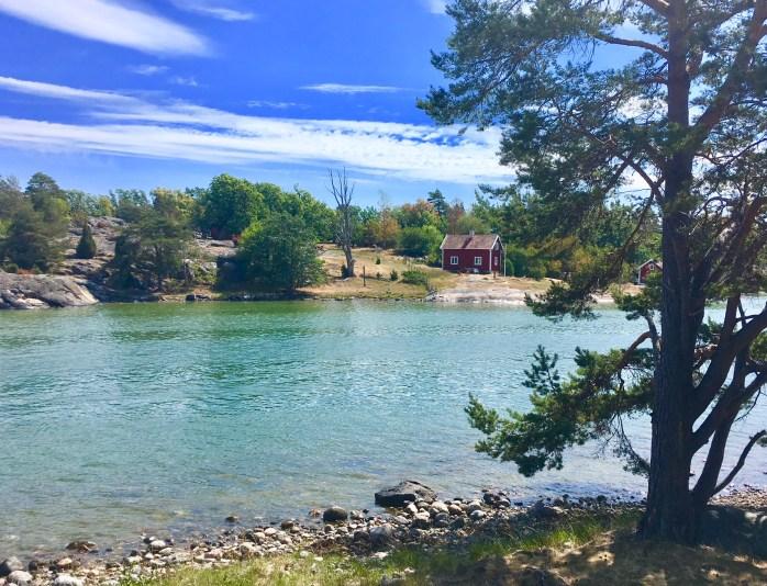 Ausflugstipp Stendörren Naturreservat Schweden