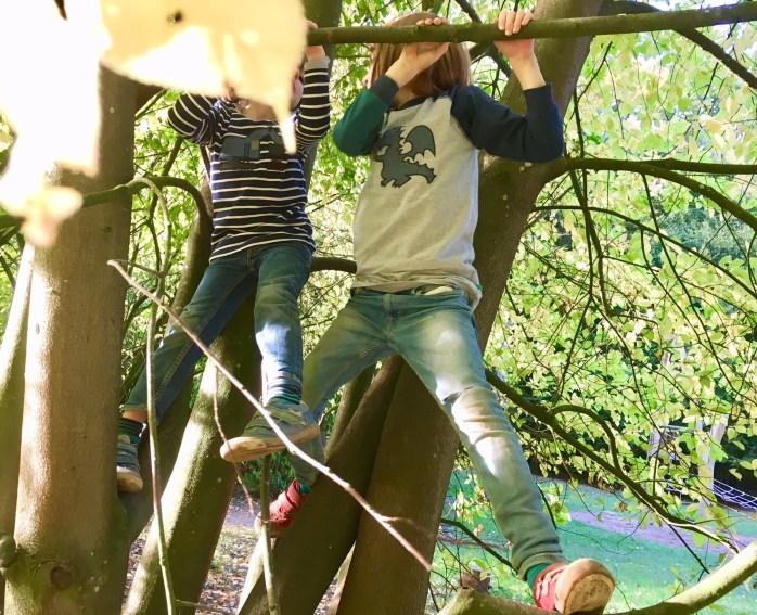 Freds World by Green Cotton - bio Kindermode aus Dänemark im Test